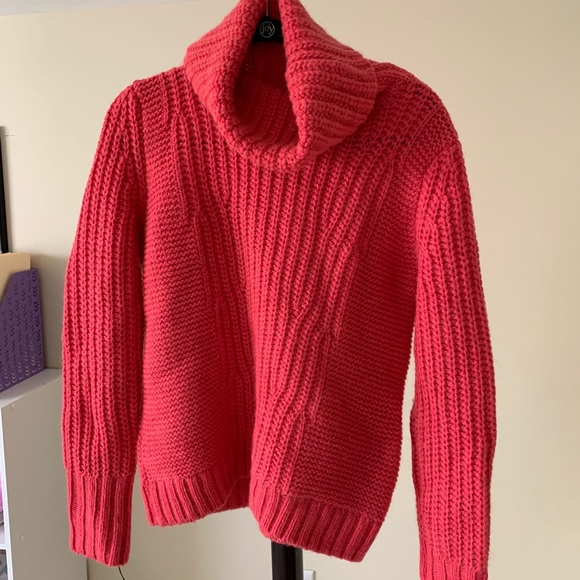 Sweaters - Banana republic sweater